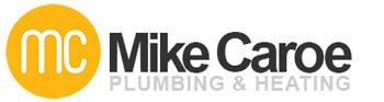 Mike Caroe Plumbing and heating